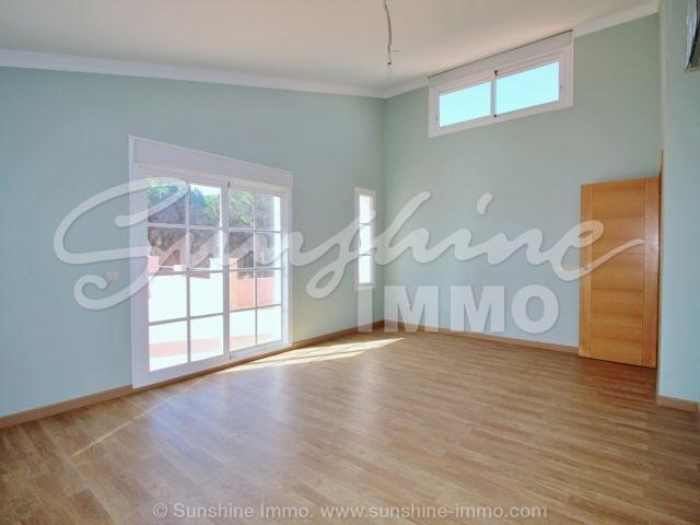 Photo of property SI1333, 15 de 46