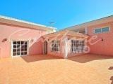 Photo of property SI1333, 2 de 46