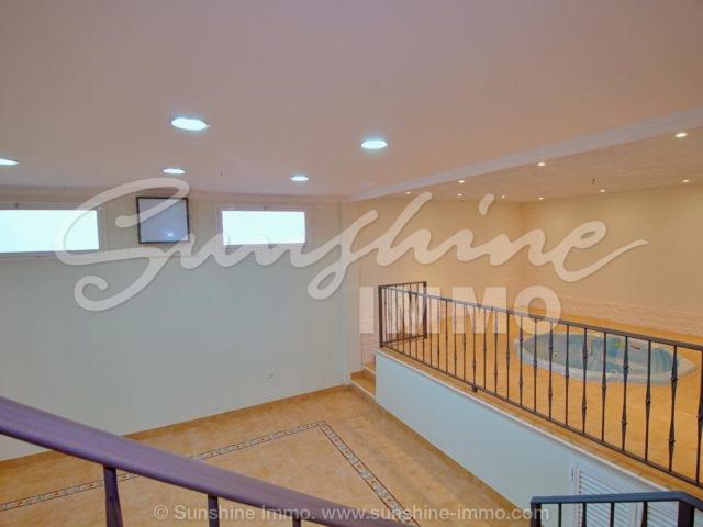 Photo of property SI1333, 43 de 46