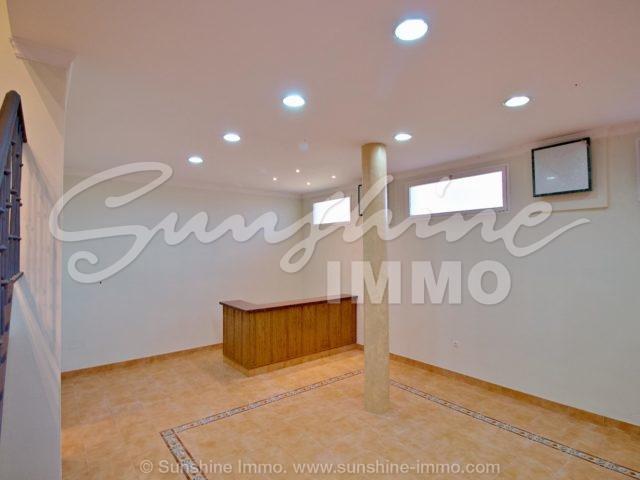 Photo of property SI1333, 14 de 46
