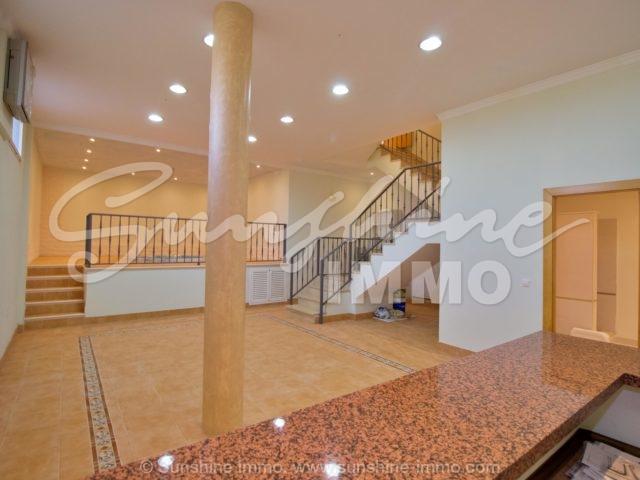 Photo of property SI1333, 13 de 46