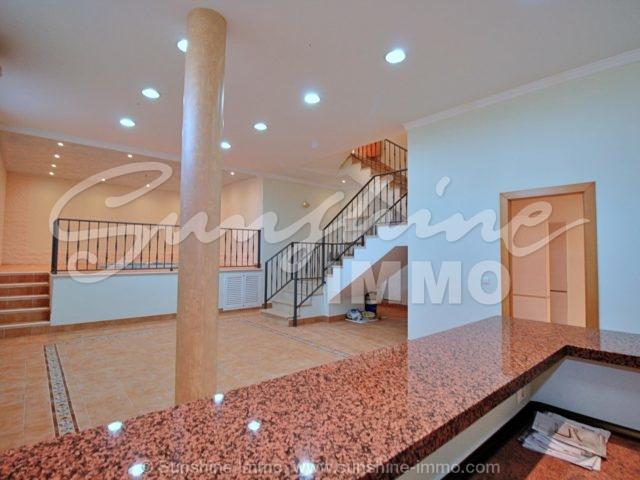 Photo of property SI1333, 45 de 46