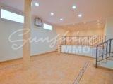 Photo of property SI1333, 41 de 46