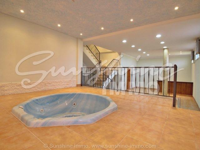Photo of property SI1333, 40 de 46