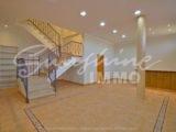 Photo of property SI1333, 42 de 46