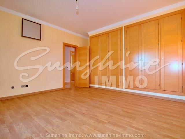Photo of property SI1333, 12 de 46