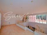 Photo of property SI1333, 27 de 46