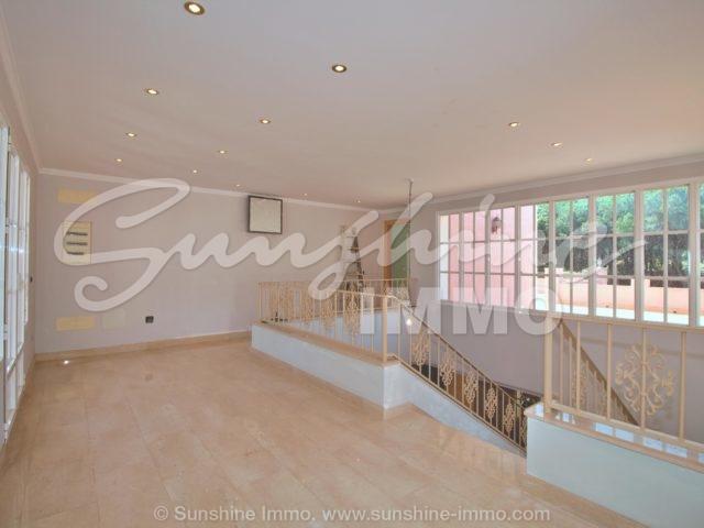 Photo of property SI1333, 11 de 46