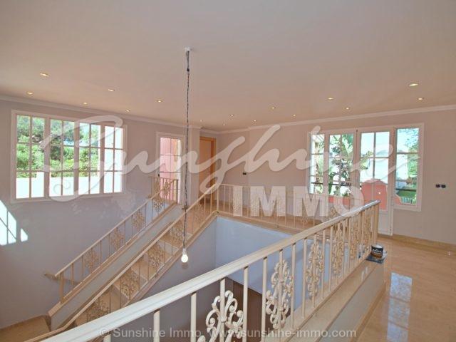 Photo of property SI1333, 10 de 46