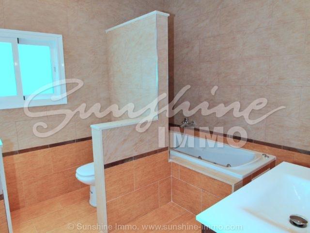 Photo of property SI1333, 29 de 46