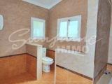 Photo of property SI1333, 30 de 46