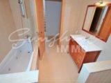 Photo of property SI1333, 18 de 46