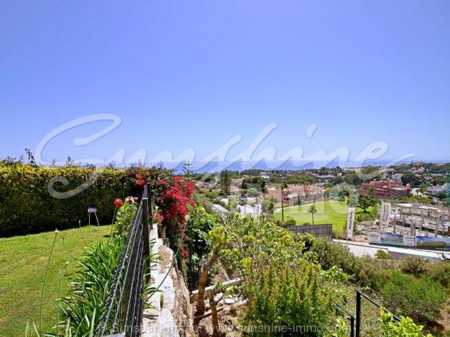 Photo of property SI1335, 2 de 37