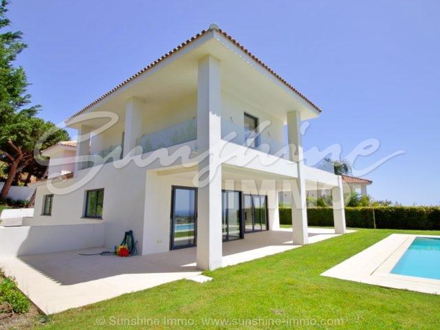 Photo of property SI1335, 35 de 37