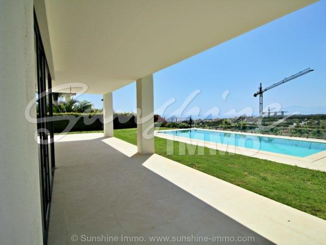 Photo of property SI1335, 4 de 37