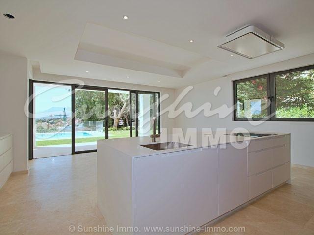 Photo of property SI1335, 8 de 37