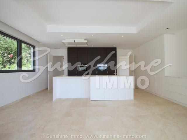 Photo of property SI1335, 6 de 37
