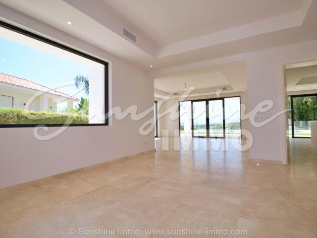 Photo of property SI1335, 32 de 37