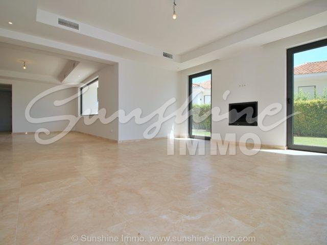Photo of property SI1335, 9 de 37