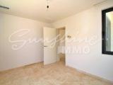 Photo of property SI1335, 30 de 37