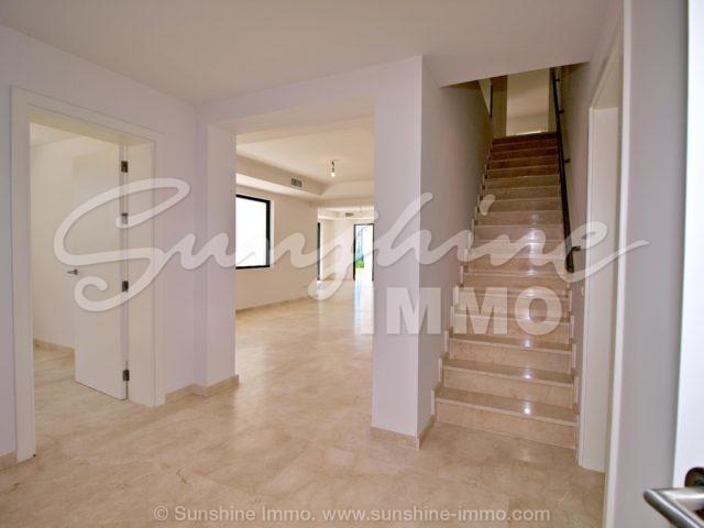 Photo of property SI1335, 31 de 37