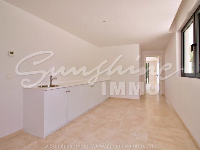 Photo of property SI1335, 28 de 37
