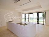 Photo of property SI1335, 7 de 37