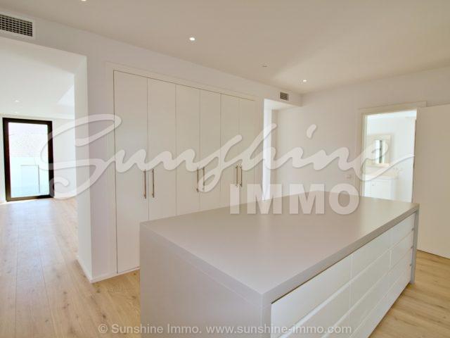 Photo of property SI1335, 27 de 37