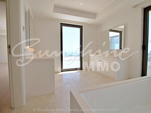 Photo of property SI1335, 24 de 37
