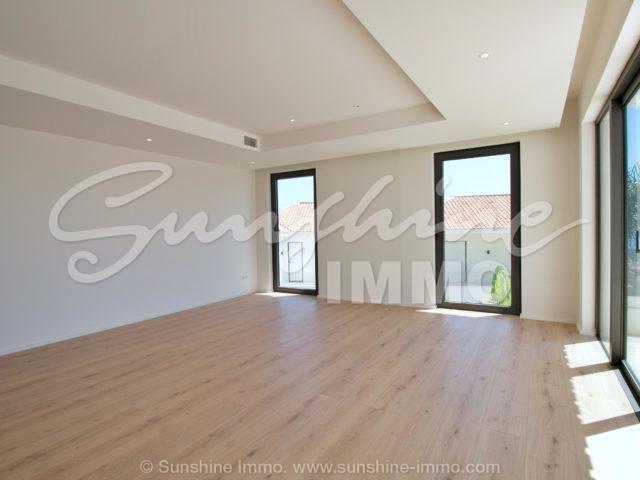 Photo of property SI1335, 22 de 37