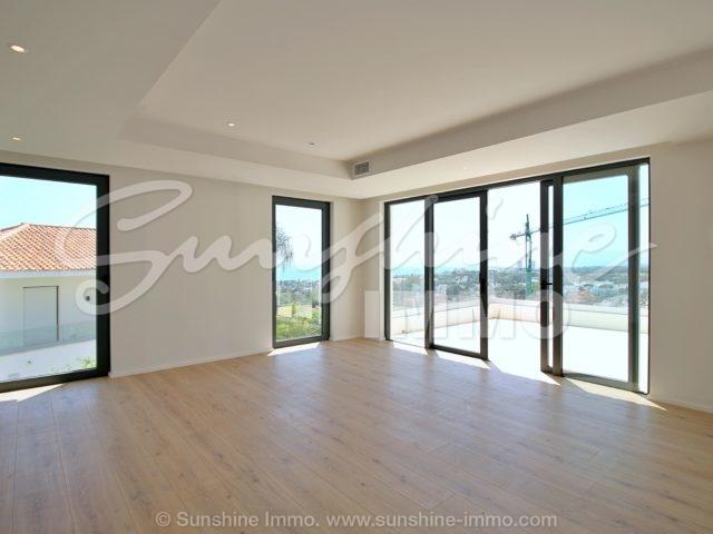 Photo of property SI1335, 20 de 37