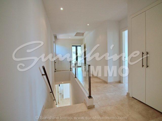 Photo of property SI1335, 19 de 37