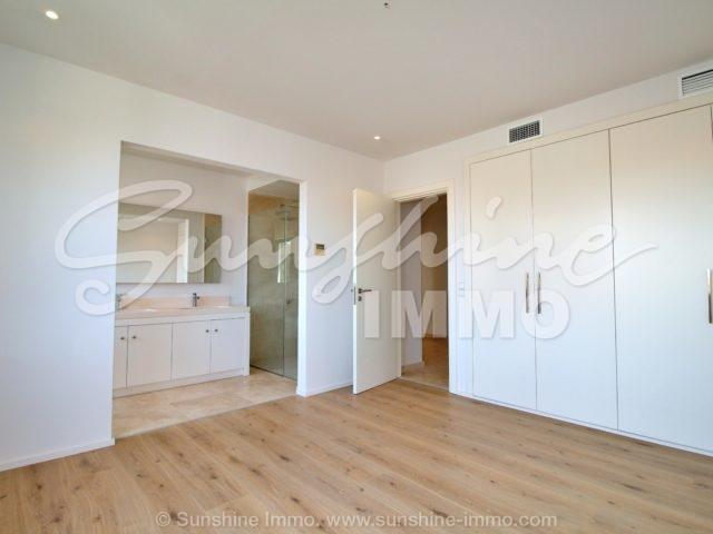 Photo of property SI1335, 16 de 37