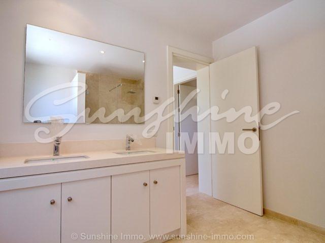 Photo of property SI1335, 15 de 37