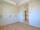 Photo of property SI1335, 14 de 37