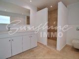 Photo of property SI1335, 10 de 37