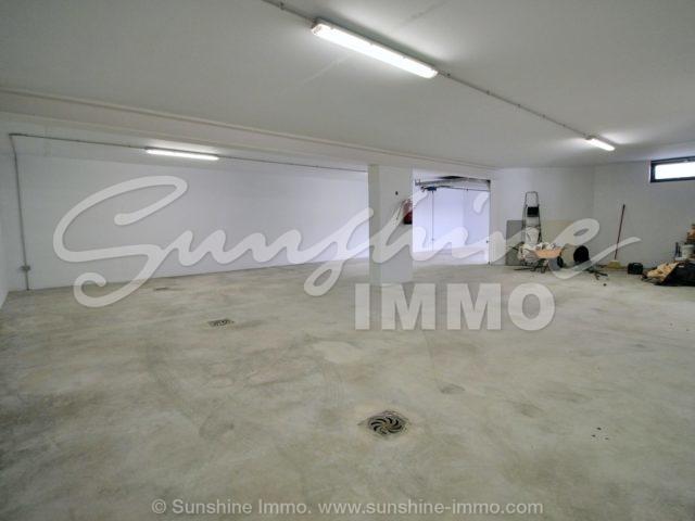 Photo of property SI1335, 33 de 37