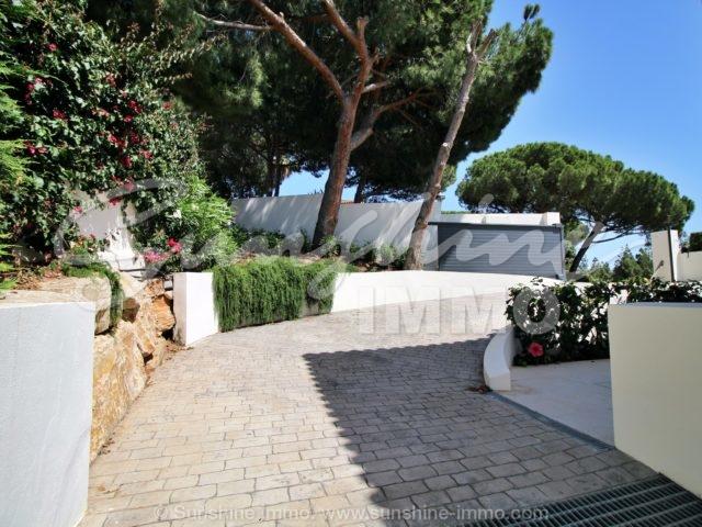 Photo of property SI1335, 34 de 37