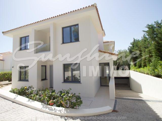 Photo of property SI1335, 3 de 37