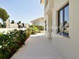Photo of property SI1335, 5 de 37