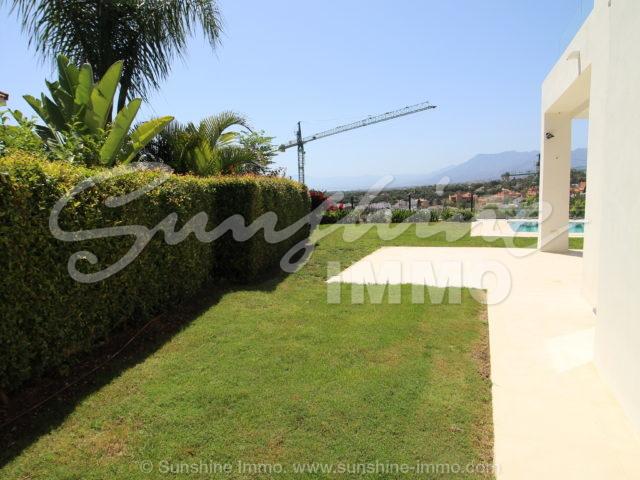 Photo of property SI1335, 36 de 37