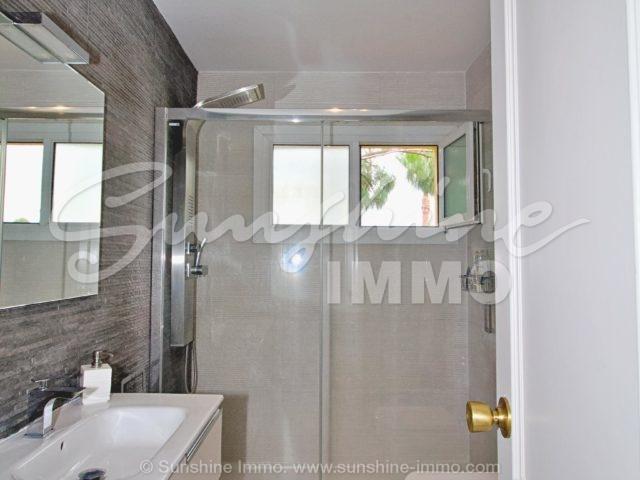 Photo of property SI1334, 33 de 39