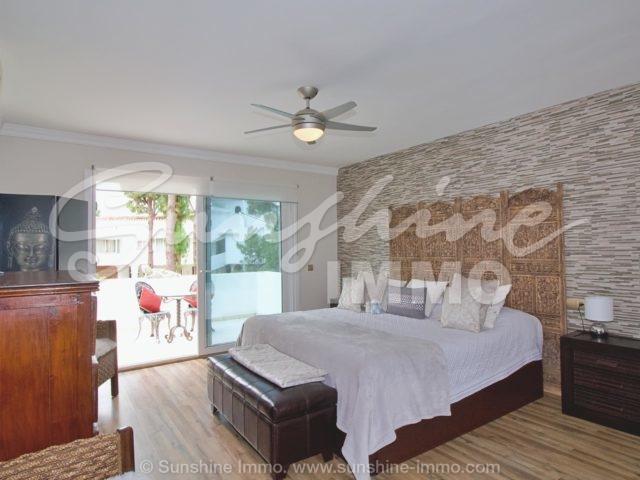 Photo of property SI1334, 32 de 39