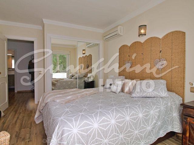 Photo of property SI1334, 30 de 39