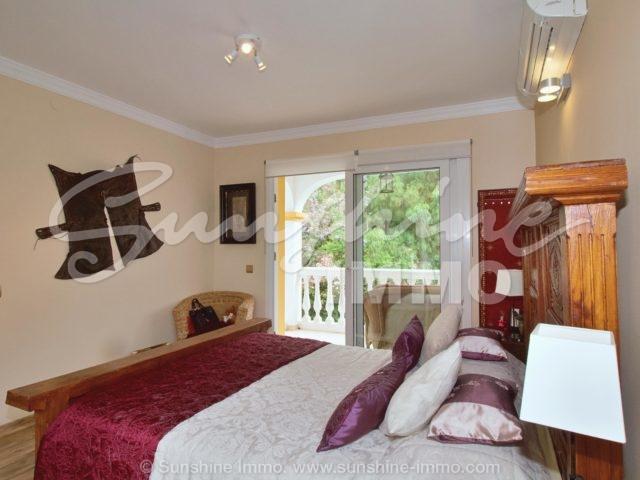 Photo of property SI1334, 28 de 39