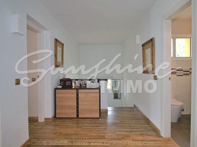 Photo of property SI1334, 27 de 39