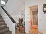Photo of property SI1334, 24 de 39