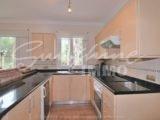 Photo of property SI1334, 22 de 39