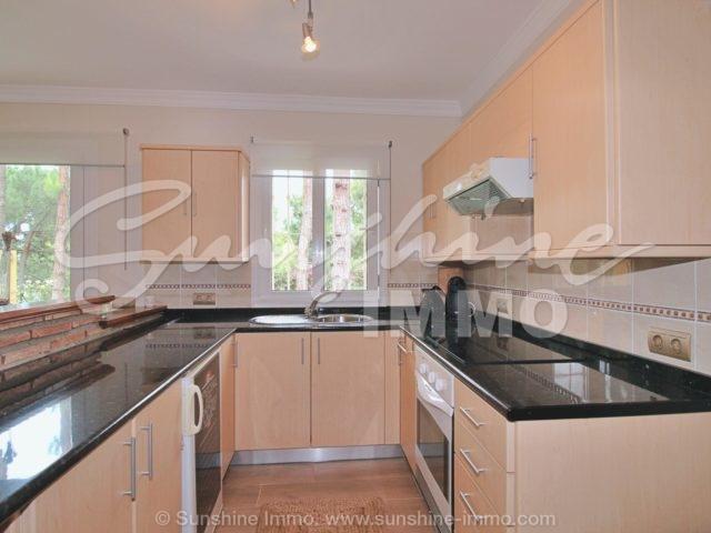 Photo of property SI1334, 23 de 39