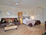 Photo of property SI1334, 21 de 39
